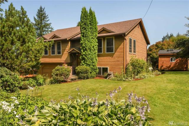 26816 NE Stephens Ct, Duvall, WA 98019 (#1152169) :: Windermere Real Estate/East
