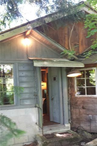 39312 Ski Park Rd E, Eatonville, WA 98328 (#1152193) :: Ben Kinney Real Estate Team