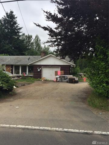 25657 124th Ave SE, Kent, WA 98030 (#1152225) :: Ben Kinney Real Estate Team