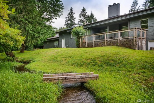 14222 Issaquah Hobart Rd SE, Issaquah, WA 98027 (#1152253) :: The DiBello Real Estate Group