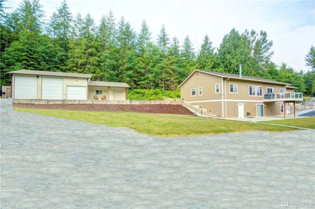 25715 Lake Cavanaugh Rd, Mount Vernon, WA 98274 (#1152273) :: Ben Kinney Real Estate Team