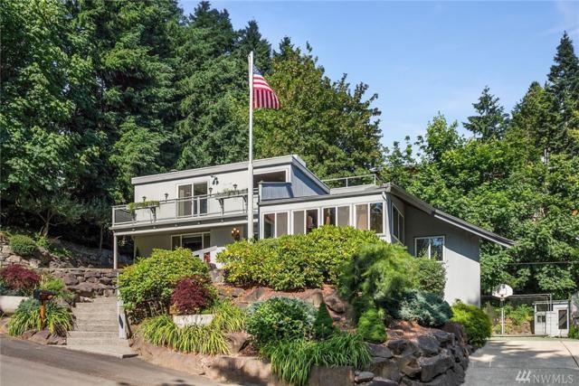 4830 88th Place SE, Mercer Island, WA 98040 (#1152479) :: Ben Kinney Real Estate Team