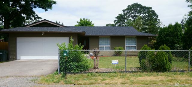 417 Violet Meadows St S, Tacoma, WA 98444 (#1152507) :: Ben Kinney Real Estate Team