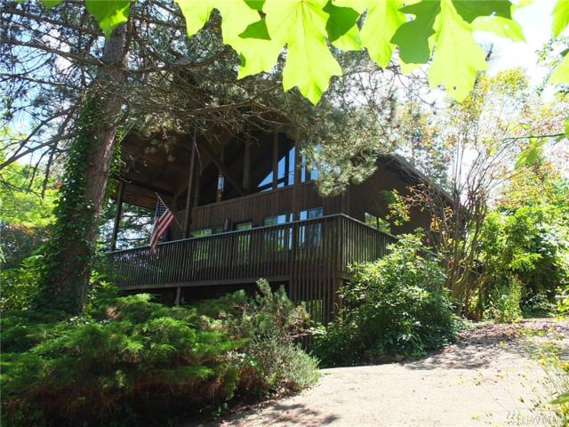 21614 SE 266th St, Maple Valley, WA 98038 (#1152561) :: Ben Kinney Real Estate Team