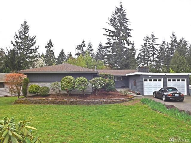 3077 NE 124 Ave, Bellevue, WA 98005 (#1152603) :: The Eastside Real Estate Team