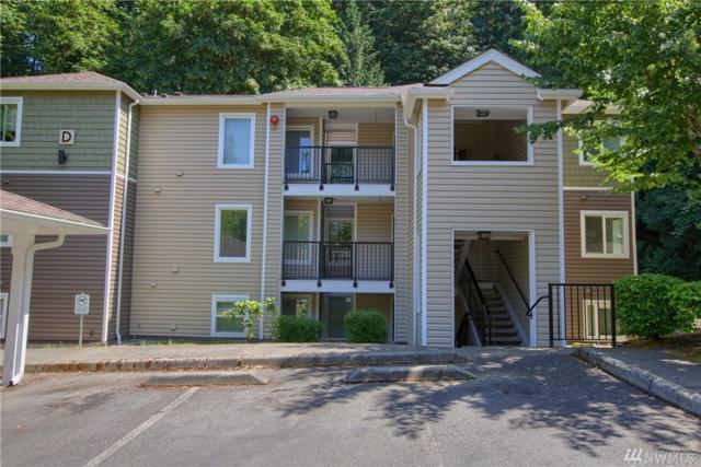 5000 NW Village Park Dr D224, Issaquah, WA 98027 (#1152632) :: The Eastside Real Estate Team