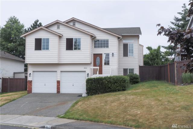 3313 49th St NE, Tacoma, WA 98422 (#1152670) :: Ben Kinney Real Estate Team