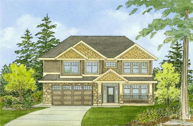 26-XXX NE 53rd St, Redmond, WA 98053 (#1152690) :: The DiBello Real Estate Group
