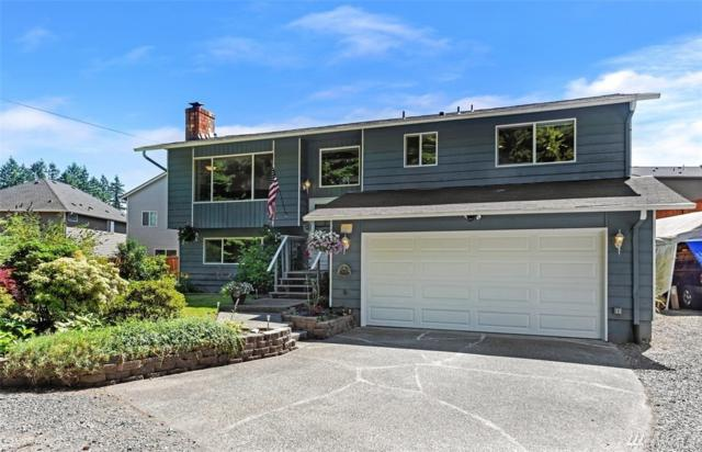 1304 183rd St SE, Bothell, WA 98012 (#1152754) :: The Key Team