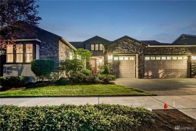24011 NE Adair Rd, Redmond, WA 98053 (#1152794) :: Windermere Real Estate/East