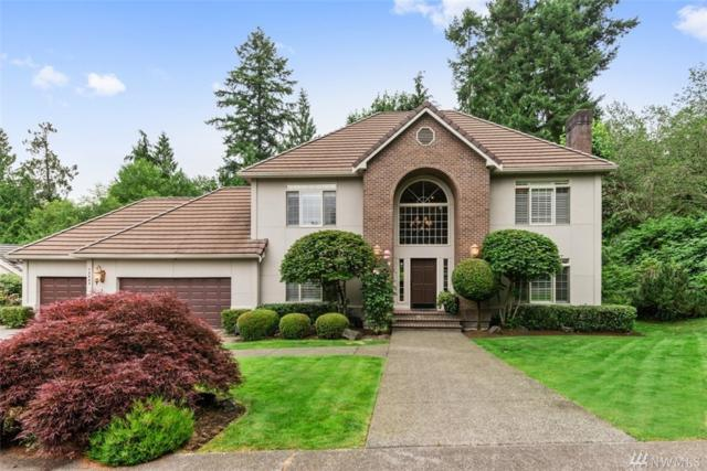 13505 55th Ave NW, Gig Harbor, WA 98332 (#1152854) :: Homes on the Sound