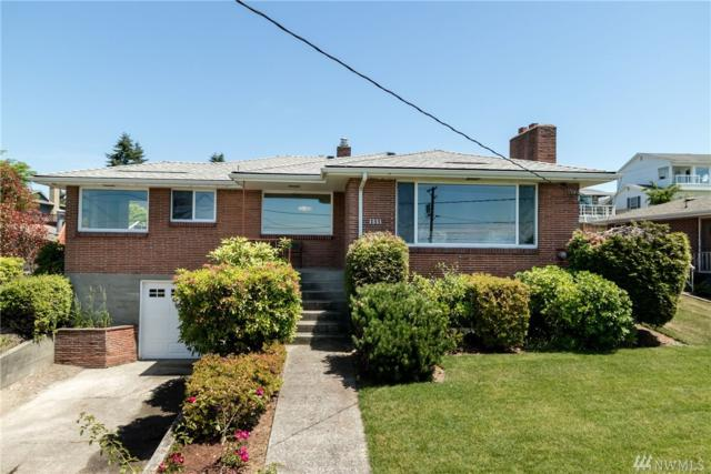 1221 S Jackson Ave, Tacoma, WA 98465 (#1152930) :: Commencement Bay Brokers