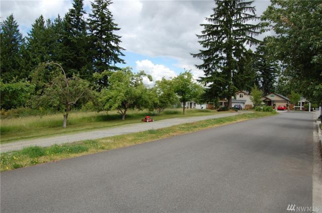 7310 61st Place NE, Marysville, WA 98270 (#1152987) :: Ben Kinney Real Estate Team