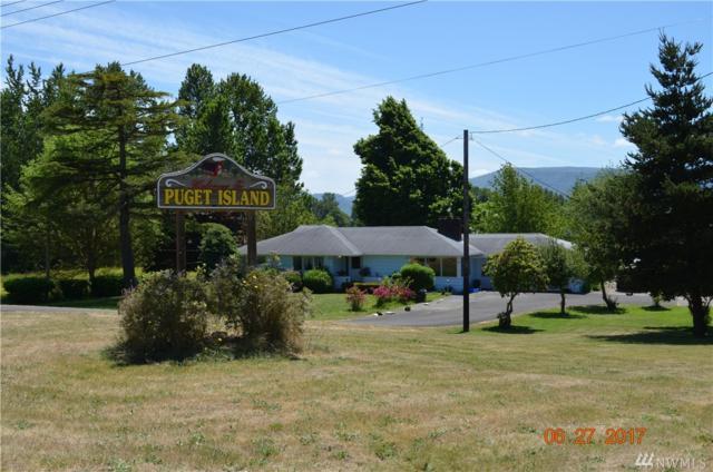 234 Washington 409, Cathlamet, WA 98612 (#1153024) :: Ben Kinney Real Estate Team