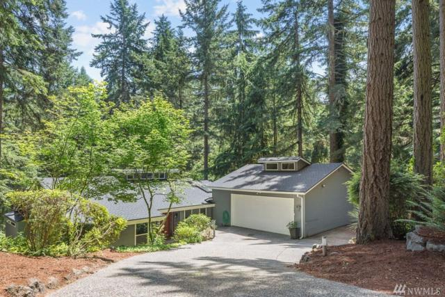 1701 Serena Lane NW, Gig Harbor, WA 98335 (#1153039) :: Commencement Bay Brokers