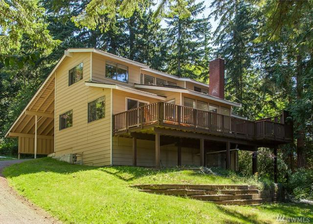1714 Sapphire Trail, Bellingham, WA 98226 (#1153315) :: Ben Kinney Real Estate Team
