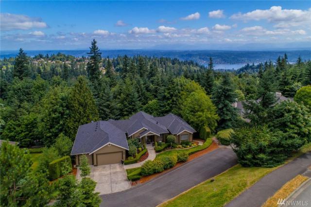 5490 170th Place SE, Bellevue, WA 98006 (#1153457) :: The Eastside Real Estate Team