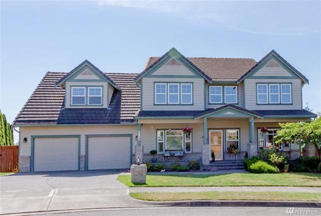 3510 Spyglass Dr NE, Tacoma, WA 98422 (#1153504) :: Ben Kinney Real Estate Team