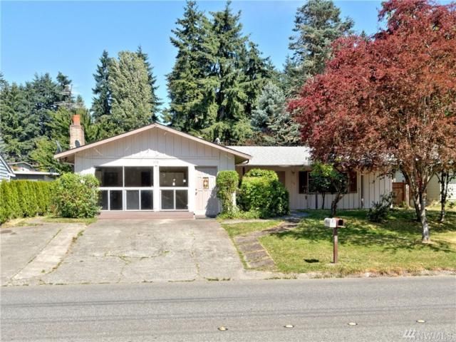 118 156th Ave SE, Bellevue, WA 98007 (#1153588) :: The Eastside Real Estate Team