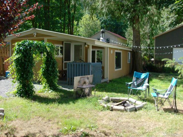 34100 Mountain Loop Hwy, Granite Falls, WA 98252 (#1153695) :: Ben Kinney Real Estate Team