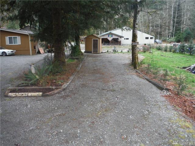 34016 Mountain Loop Hwy, Granite Falls, WA 98252 (#1153717) :: Ben Kinney Real Estate Team