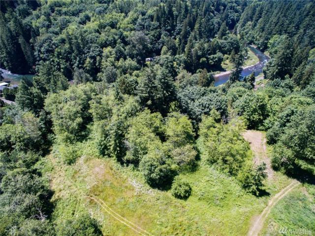 0 Kalama River Rd, Kalama, WA 98625 (#1153732) :: Ben Kinney Real Estate Team