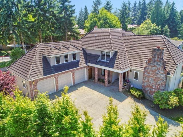 1402 28th Av Ct, Milton, WA 98354 (#1153882) :: Better Homes and Gardens Real Estate McKenzie Group