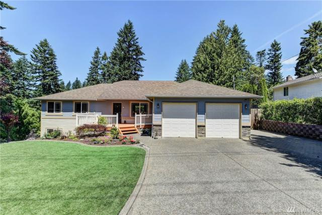 3429 228th St SW, Brier, WA 98036 (#1154041) :: Windermere Real Estate/East