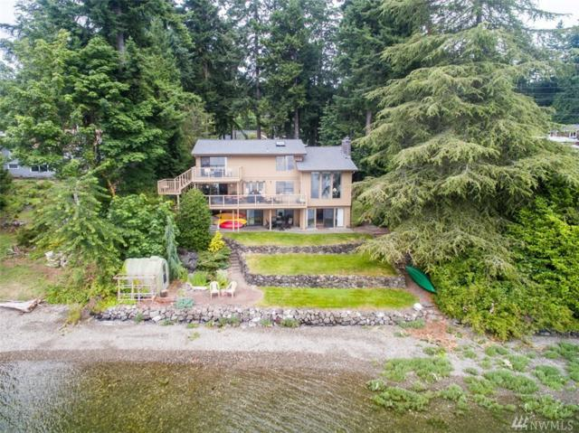 5320 Chico Wy NW, Bremerton, WA 98312 (#1154096) :: Ben Kinney Real Estate Team
