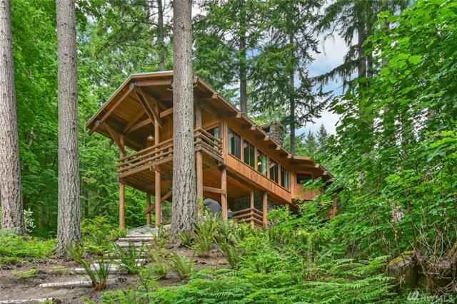 Quilcene, WA 98376 :: Real Estate Solutions Group