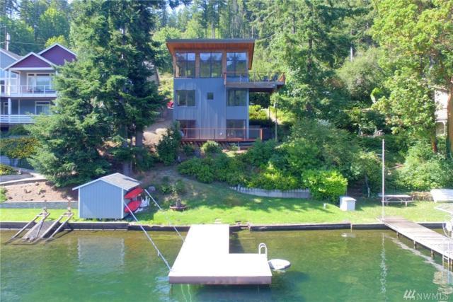 1831 Summit Lake Rd NW, Olympia, WA 98502 (#1154259) :: Ben Kinney Real Estate Team