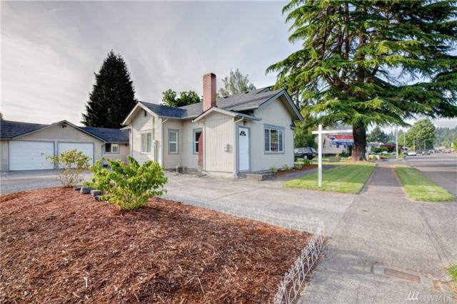 2455 30th Ave, Longview, WA 98632 (#1154301) :: Ben Kinney Real Estate Team