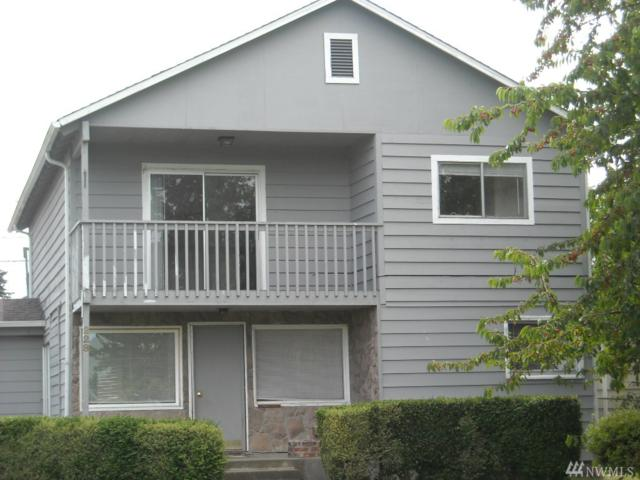 228 E 62nd St, Tacoma, WA 98404 (#1154381) :: Ben Kinney Real Estate Team