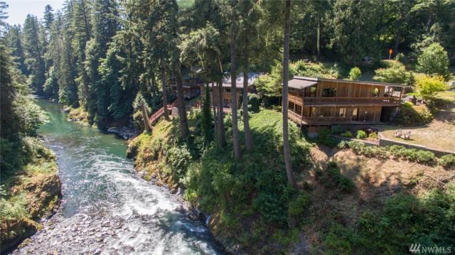 6353 Kalama River Rd, Kalama, WA 98625 (#1154412) :: Ben Kinney Real Estate Team