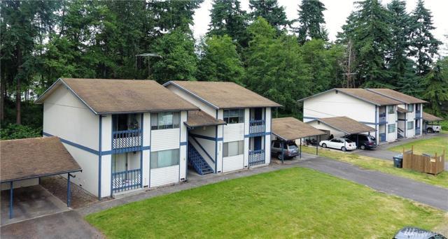 9806-10002 158th St E, Puyallup, WA 98375 (#1154490) :: The Eastside Real Estate Team