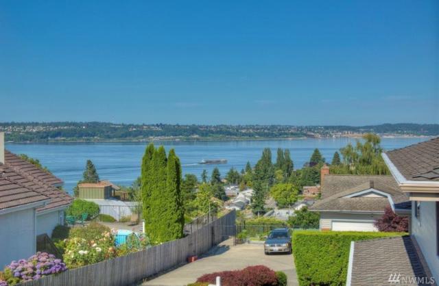 4828 Slayden Rd NE, Tacoma, WA 98422 (#1154527) :: Commencement Bay Brokers