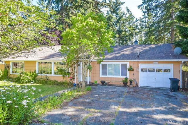 1073 Shady Lane, Oak Harbor, WA 98277 (#1154664) :: Ben Kinney Real Estate Team