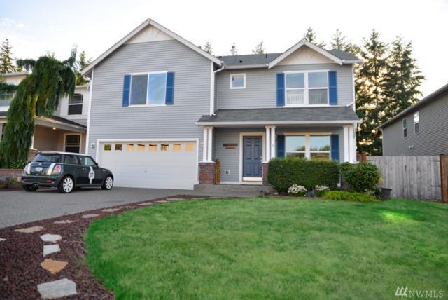 18033 168th Wy SE, Renton, WA 98058 (#1154679) :: Keller Williams Realty Greater Seattle