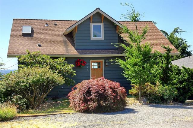 319 210th St, Des Moines, WA 98198 (#1154768) :: The Robert Ott Group