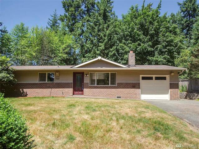 3609 227th St SW, Brier, WA 98036 (#1155120) :: Windermere Real Estate/East