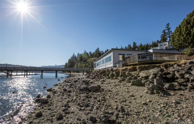 252 Orcas Dr, Port Townsend, WA 98368 (#1155179) :: Costello Team