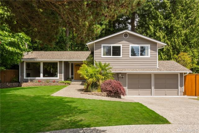 18411 61st Place W, Lynnwood, WA 98037 (#1155187) :: Windermere Real Estate/East