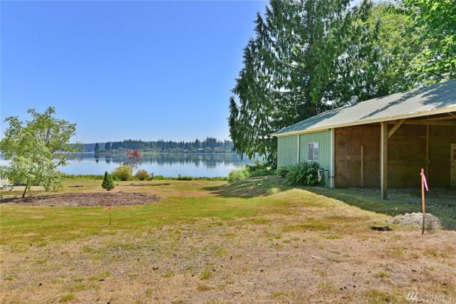 4798 Chico Wy NW, Bremerton, WA 98312 (#1155190) :: Ben Kinney Real Estate Team