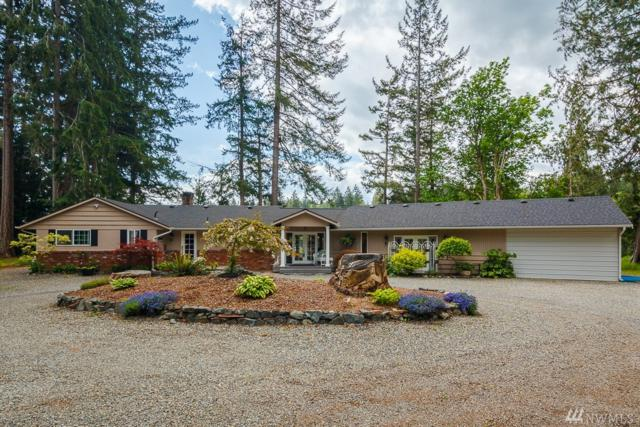 11620 118th Ave NW, Gig Harbor, WA 98329 (#1155228) :: Ben Kinney Real Estate Team