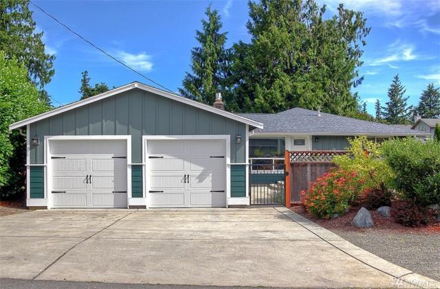 21666 SE 269th St, Maple Valley, WA 98038 (#1155286) :: The Robert Ott Group