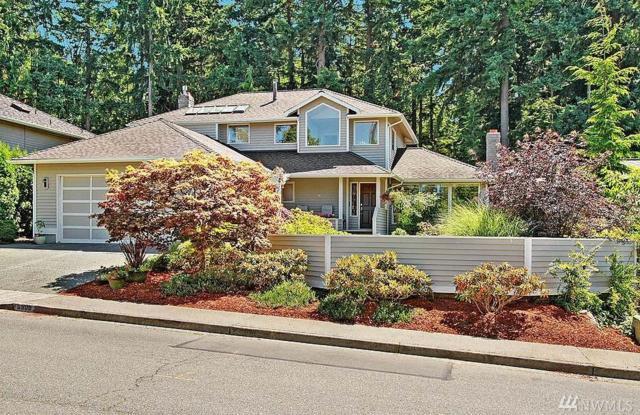 6908 168th St SW, Lynnwood, WA 98037 (#1155423) :: Keller Williams Realty Greater Seattle