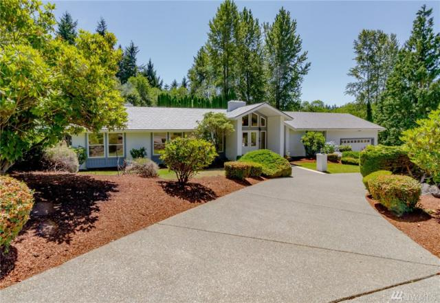 981 Altadena Dr, Fircrest, WA 98466 (#1155556) :: Mosaic Home Group