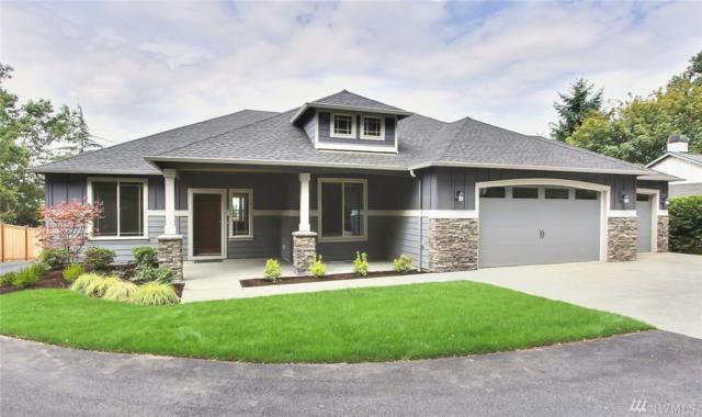2511 87th St Ct NW, Gig Harbor, WA 98332 (#1155595) :: Homes on the Sound