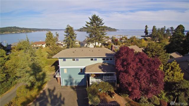 2817 Horsehead Bay Dr NW, Gig Harbor, WA 98335 (#1155742) :: Ben Kinney Real Estate Team