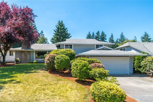 2637 168th Place NE, Bellevue, WA 98008 (#1155891) :: Ben Kinney Real Estate Team